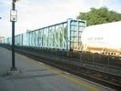 2004-08-08.6451.Aldershot.jpg
