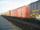 2004-08-08.6452.Aldershot.jpg