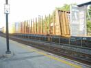 2004-08-08.6455.Aldershot.jpg