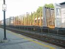 2004-08-08.6456.Aldershot.jpg