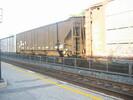 2004-08-08.6457.Aldershot.jpg