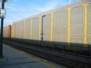 2004-08-08.6458.Aldershot.jpg
