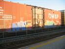 2004-08-08.6459.Aldershot.jpg