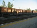 2004-08-08.6460.Aldershot.jpg