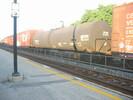 2004-08-08.6462.Aldershot.jpg