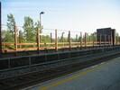 2004-08-08.6464.Aldershot.jpg