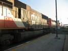 2004-08-08.6468.Aldershot.jpg