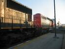 2004-08-08.6469.Aldershot.jpg