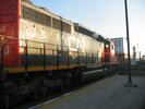 2004-08-08.6470.Aldershot.jpg