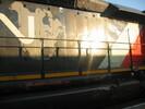 2004-08-08.6471.Aldershot.jpg