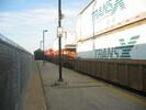 2004-08-08.6477.Aldershot.jpg