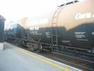 2004-08-08.6486.Aldershot.jpg