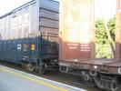 2004-08-08.6488.Aldershot.jpg