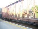 2004-08-08.6489.Aldershot.jpg