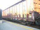 2004-08-08.6490.Aldershot.jpg