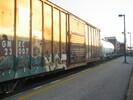 2004-08-08.6493.Aldershot.jpg