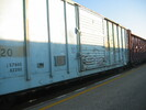 2004-08-08.6495.Aldershot.jpg