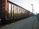2004-08-08.6498.Aldershot.jpg
