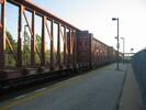 2004-08-08.6499.Aldershot.jpg