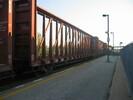 2004-08-08.6500.Aldershot.jpg