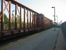2004-08-08.6501.Aldershot.jpg