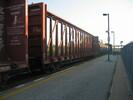 2004-08-08.6502.Aldershot.jpg