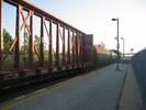 2004-08-08.6503.Aldershot.jpg