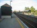 2004-08-08.6510.Aldershot.jpg
