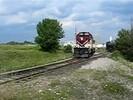 2004-08-17.6703.Guelph.avi.jpg