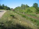 2004-08-19.6920.Scotch_Block.jpg