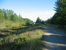 2004-08-19.6940.Scotch_Block.jpg