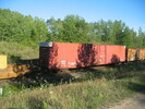 2004-08-19.6949.Scotch_Block.jpg