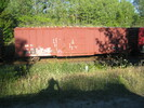 2004-08-19.6966.Scotch_Block.jpg