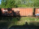 2004-08-19.6969.Scotch_Block.jpg