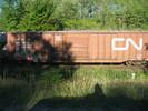 2004-08-19.6971.Scotch_Block.jpg