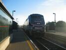 2004-08-19.6973.Aldershot.jpg