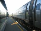 2004-08-19.6975.Aldershot.jpg