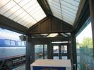 2004-08-19.6980.Aldershot.jpg
