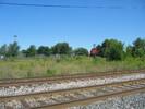 2004-08-21.6981.Burlington_West.jpg