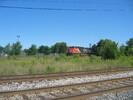 2004-08-21.6982.Burlington_West.jpg