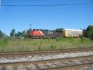 2004-08-21.6984.Burlington_West.jpg