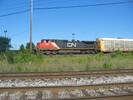 2004-08-21.6985.Burlington_West.jpg