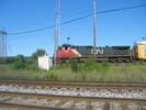 2004-08-21.6986.Burlington_West.jpg