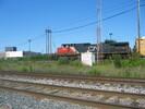 2004-08-21.6987.Burlington_West.jpg