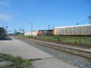 2004-08-21.6991.Burlington_West.jpg