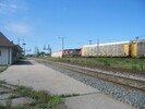 2004-08-21.6992.Burlington_West.jpg