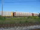 2004-08-21.6993.Burlington_West.jpg