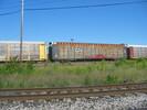 2004-08-21.6994.Burlington_West.jpg