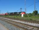 2004-08-21.7001.Burlington_West.jpg