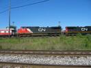 2004-08-21.7006.Burlington_West.jpg